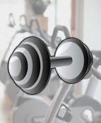 Fitnesscenter finden